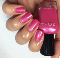 zoya nail polish and instagram gallery image 70