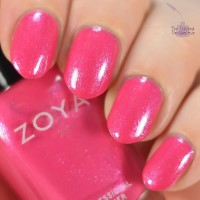 zoya nail polish and instagram gallery image 83