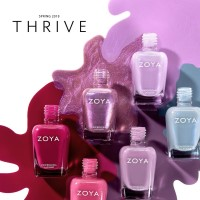 zoya nail polish and instagram gallery image 90