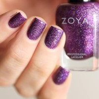 zoya nail polish and instagram gallery image 48