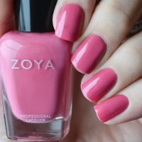 zoya nail polish and instagram gallery image 46