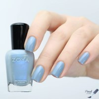 zoya nail polish and instagram gallery image 57