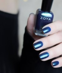 zoya nail polish and instagram gallery image 19