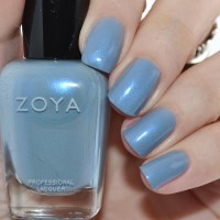 zoya nail polish and instagram gallery image 52