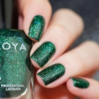 zoya nail polish and instagram gallery image 55