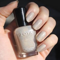 zoya nail polish and instagram gallery image 84
