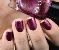 zoya nail polish and instagram gallery image 22