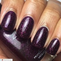 zoya nail polish and instagram gallery image 64