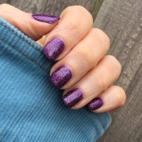 zoya nail polish and instagram gallery image 45