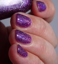 zoya nail polish and instagram gallery image 75