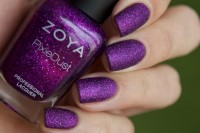 zoya nail polish and instagram gallery image 40
