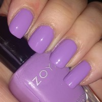 zoya nail polish and instagram gallery image 74