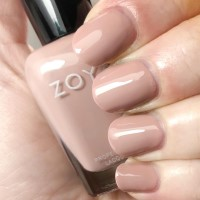 zoya nail polish and instagram gallery image 29