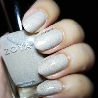 zoya nail polish and instagram gallery image 68