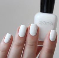 zoya nail polish and instagram gallery image 7