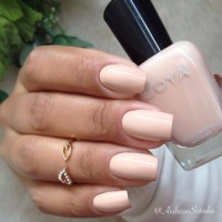 zoya nail polish and instagram gallery image 25