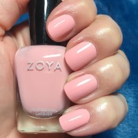 zoya nail polish and instagram gallery image 41