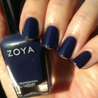 zoya nail polish and instagram gallery image 18