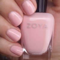 zoya nail polish and instagram gallery image 21