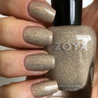 zoya nail polish and instagram gallery image 98