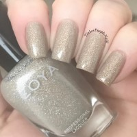 zoya nail polish and instagram gallery image 97