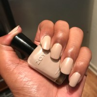 zoya nail polish and instagram gallery image 27