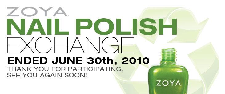 Zoya Nail Polish Nail Polish Treatment Nail Polish Remover Lip Gloss At Zoya Com
